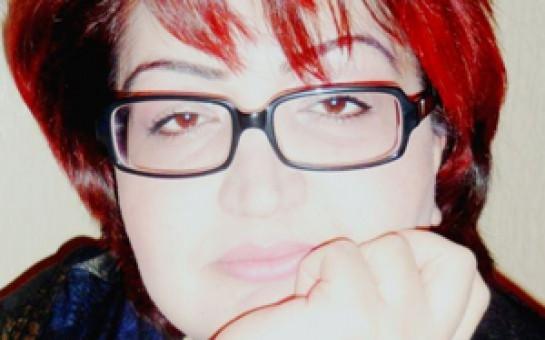 Elnarə Tofiqqızının vəfat etdiyi klinika bağlandı