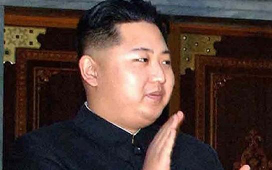 Diktator ikinci şəxsi işdən çıxardı