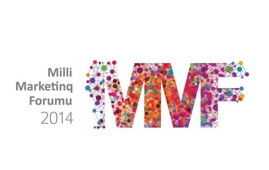 II Milli Marketinq Forumu keçiriləcək
