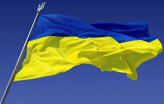 Lukaşenko Ukraynadan danışdı