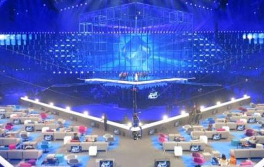 """""""Eurovision-2014"""" finalına çıxan digər 10 ölkə-"""