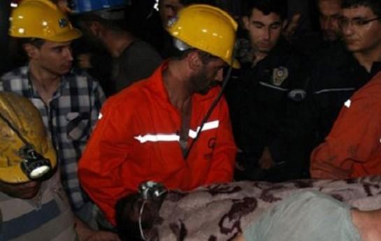 Ölənlərin sayı 245 nəfərə çatdı