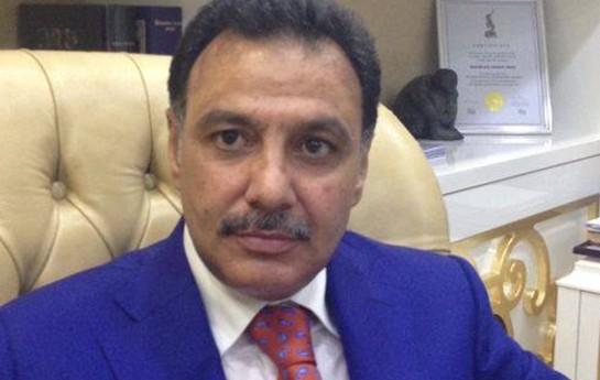 Image result for hafiz məmmədov