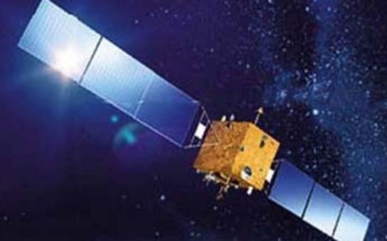 İran kosmosa 3 peyk buraxır