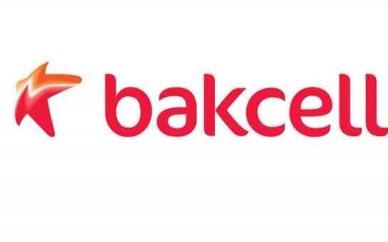 Bakcell mobil imza xidmətinə yeni tariflər tətbiq edir