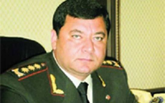 Nəcməddin Sadıkov NATO tədbirində iştirak edəcək