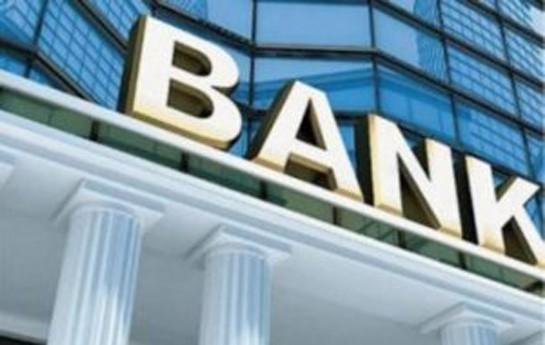 """""""Bank of Azerbaijan"""" """"Bank Texnik""""ə birləşdirilir"""