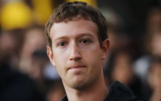 İtinə açılmış facebook səhifəsinin 1,8 milyon izləyicisi var