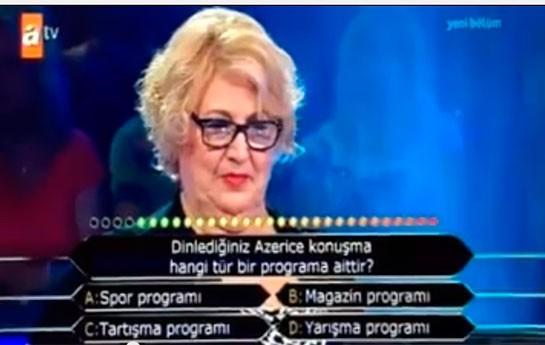 """""""Nadirlə Elariz kəllə-kəlləyə gəldi...""""-"""