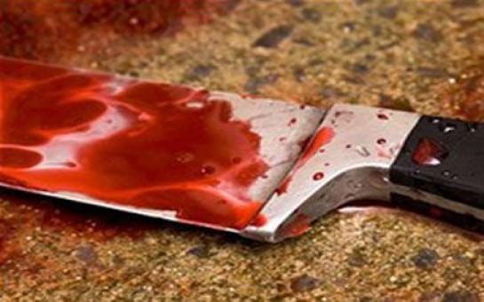 Şagird məktəb gözətçisini öldürdü