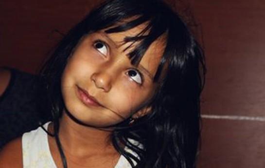 Rejissorun qızının öldüyü hadisə ilə bağlı cinayət işi açıldı