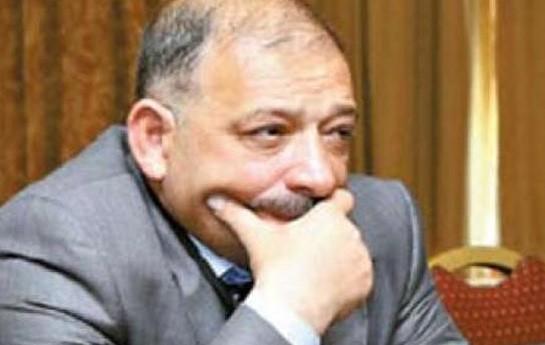 Rauf Mirqədirovun anası prezidentə müraciət etdi