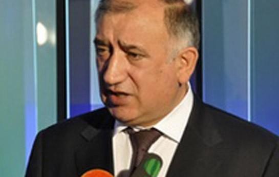 Əli Bayramov ölkədən qaçıb, yoxsa?..