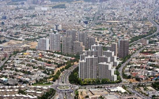 Britaniya Tehranda səfirliyini açır