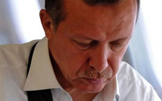Türkiyə hökumətinə qarşı İŞİD ittihamı -