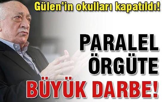 SOCAR-ın qərarı Türkiyə manşetində-