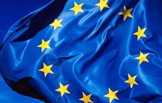 Avropa İttifaqından Ukrayna ilə bağlı -