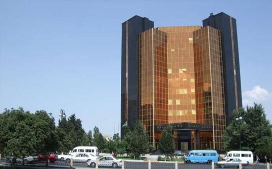 Azərbaycan dünyada üçüncüdü