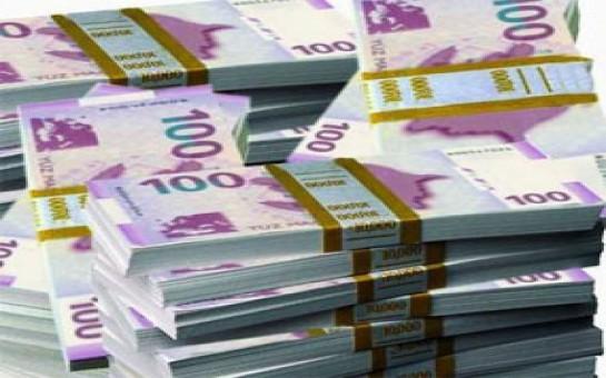 Azərbaycanda 3 milyardlıq vergi