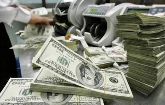 Azərbaycana 30 milyonluq yardım edilib