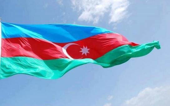 """Azərbaycan""""Atom enerjisi"""" pavilyonunu icarəyə götürdü"""