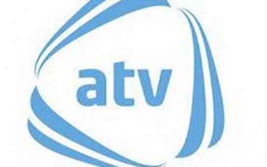 ATV-nin daha bir verilişi bağlandı