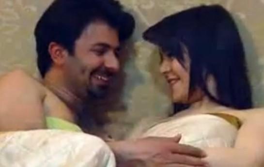 Erotik serialın ssenaristindən ATV-nin prezidentinə -