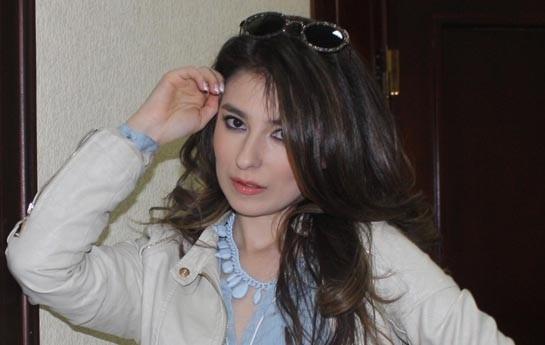Zarina Sərdar Ortaçla bir səhnəni bölüşəcək