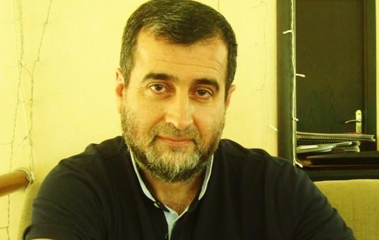 Qamət Süleymanov da bayram gününü açıqladı-