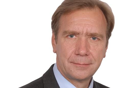 Yuri Yakovlev Bank VTB-nin İdarə Heyətinin sədri təyin olundu