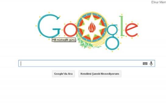 Google inhisarçılıqda günahlandırılır