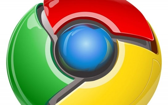 Google Chrome rekord qırdı