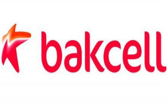 Bakcell ödəmə kartlarının qıtlığını kompensasiya edir-