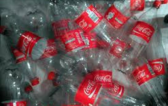 """Rusiyadan """"Coca-Cola""""ya zərbə"""