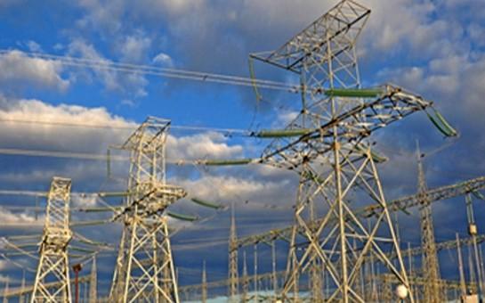 Enerji sektoru özəlləşdirilir