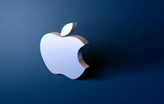 """""""Apple"""" qara siyahıya düşdü"""