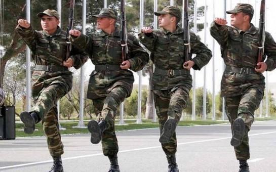 Azərbaycan Ordusu Moskvadakı beynəlxalq forumda iştirak edəcək