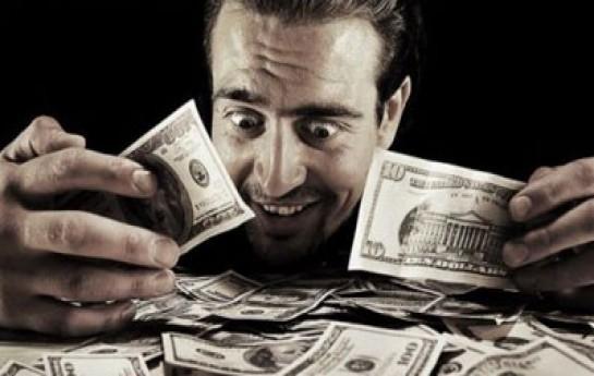 Məmurlar xarici banklarda pul saxlaya bilməyəcək -