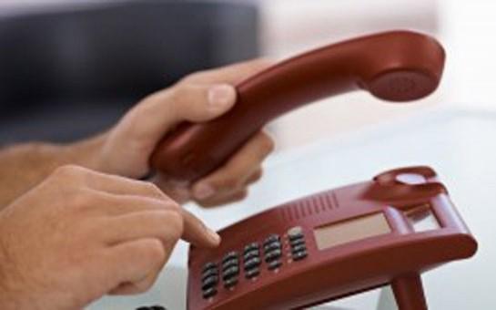 Bank VTB (Azərbaycan) ASC-nin çağrı mərkəzi 60 mindən artıq müraciətə cavab verib
