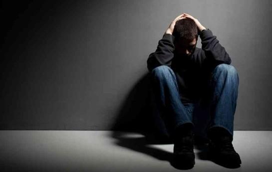 350 milyon adam depressiyadadır-