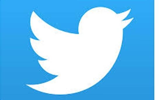 """""""Twitter""""də 23 milyon saxta hesab var"""