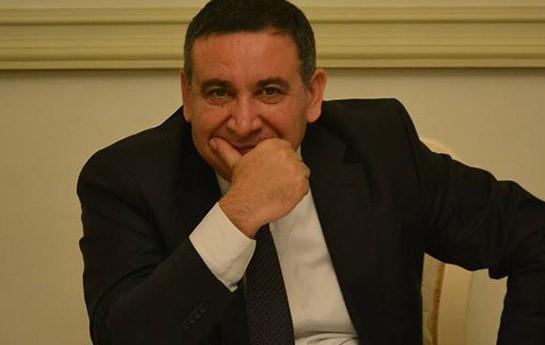 Image result for rəşad məcid