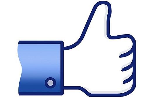 """""""Facebook""""da """"Like"""" qadağası"""