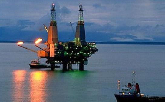 Sutkada 15 ton neft çıxarılacaq