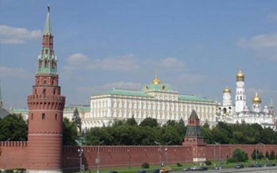 Sibir Rusiyadan ayrılır