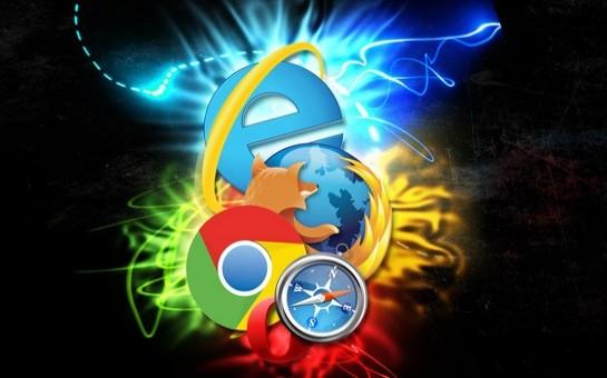 """""""İnternet Explorer""""in adı dəyişdirilir"""