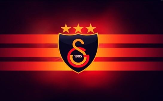 """""""Galatasaray""""la probleminə aydınlıq gətirdi"""