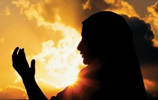 Kimi Allahı məmnun edir, kimi də şeytanı güldürür