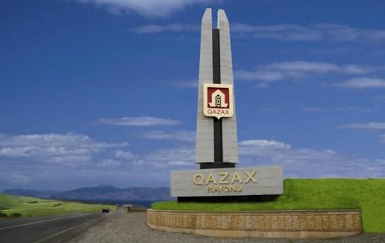 Qazaxda tutulan erməni Azərbaycana keçməsinin səbəbini dedi