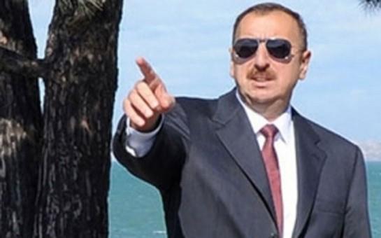 """""""Erməni xalqı Qarabağ klanından yaxa qurtarmalıdır"""" –"""